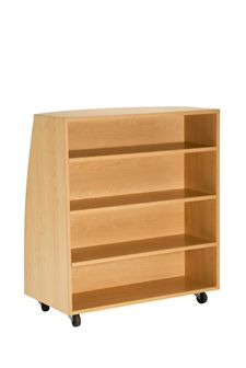 Rolling-demo-cart-38-l-x-14-w-x-40-h-maple-back-