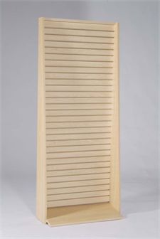 Walligator-2-wall-merchandiser-2-oc-27-l-x-12-w-x-64-h-maple